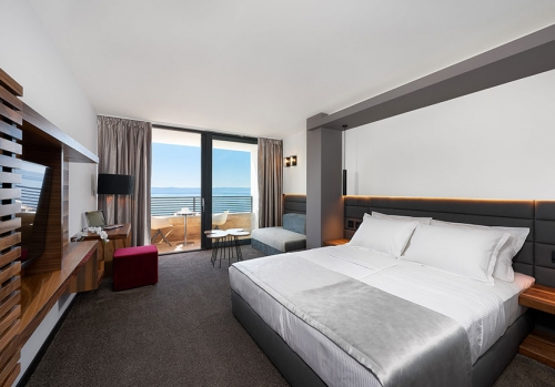 Hotel-Ani-Makarska-3