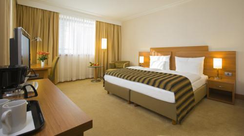 Hotel-International-Zagreb-1