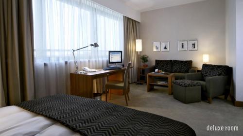 Hotel-International-Zagreb-5