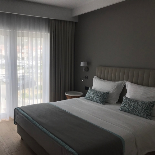 Hotel-Osejava-Makarska-11