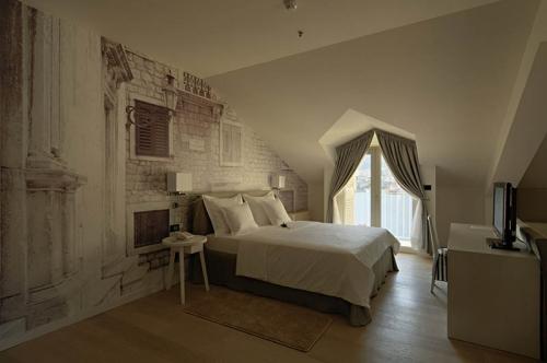 Hotel-Osejava-Makarska-4