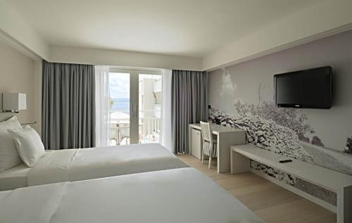Hotel-Osejava-Makarska-8