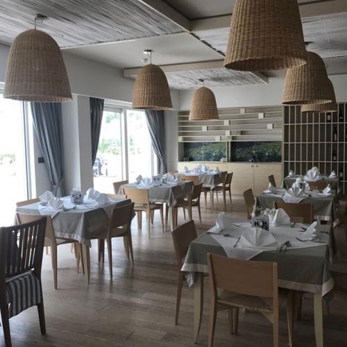 Hotel-Osejava-Makarska-9