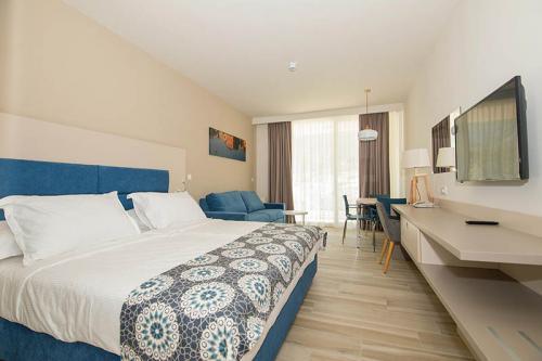 Hotel-Romana-Makarska-4