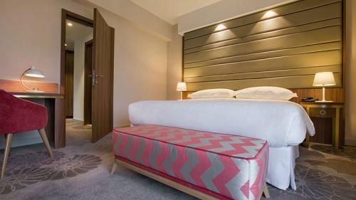 dekori-situm-hoteli-10