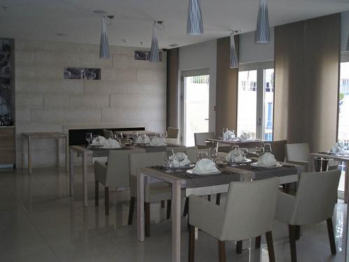 dekori-situm-restorani-1