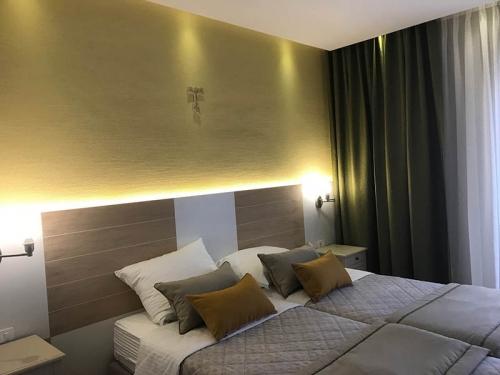 hotel-regina-2