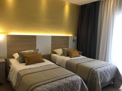 hotel-regina-3