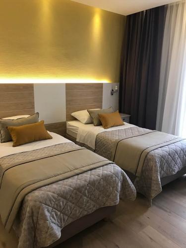 hotel-regina-4