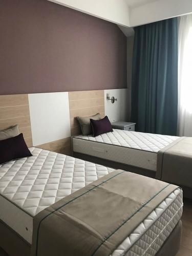 hotel-regina-6