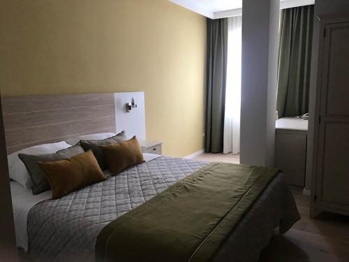 hotel-regina-7