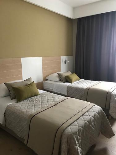 hotel-regina-8
