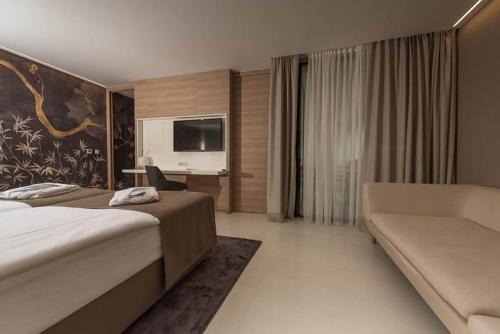 joel-hotel-10