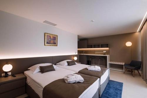 joel-hotel-5