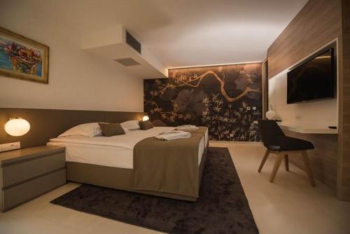 joel-hotel-8