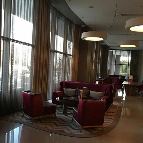 dekori-situm-hoteli-4