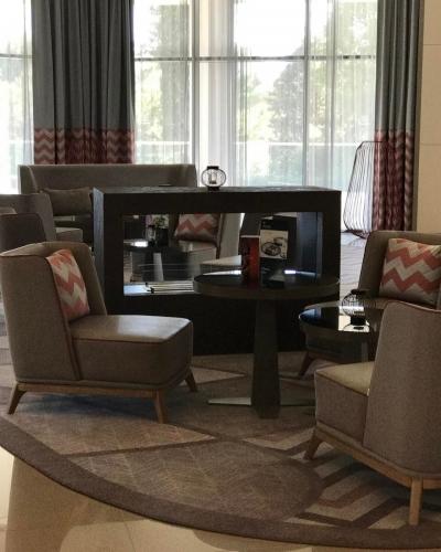 dekori-situm-hoteli-3