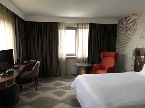 dekori-situm-hoteli-18